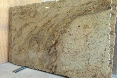 sienna beige granite 1