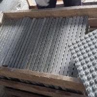 Гранитная тактильная плитка