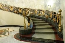 гр.лестница4