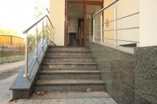 гр.лестница6