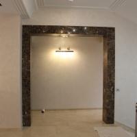 Стеновой портал