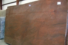 Мрамор Браун Шоколад слэб2