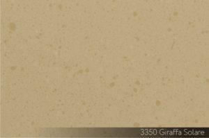 3350 Giraffa Solare