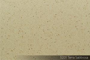 5201 Terra Sabbiosa