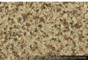 9120 b Terra Petrosa Brillant