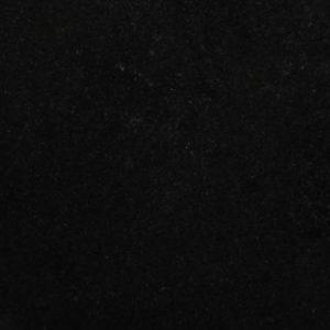 Гранит Absolute black (Индия)