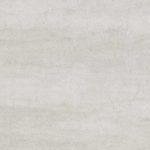 naturali_pietra-di-savoia-perla