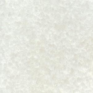 Мрамор Абсолют Вайт