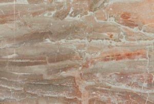 Мрамор Брекчия Дамаската (Marble Breccia Damaskata)